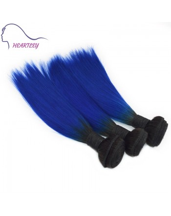 ombre-blue-straight-brazilian-hair-extensions-d