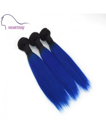 ombre-blue-straight-brazilian-hair-extensions-c