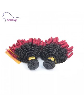kinky-curly-ombre-hair-extensioons-b