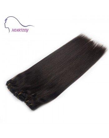 clip-in-hair-extension-peruvian-strraight-b