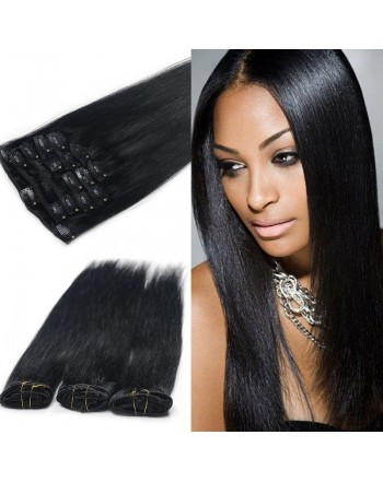 clip-in-hair-extension-peruvian-strraight-a