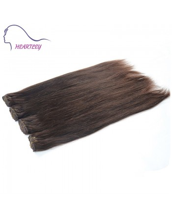 dark-brown-clip-in-hair-extensions-b