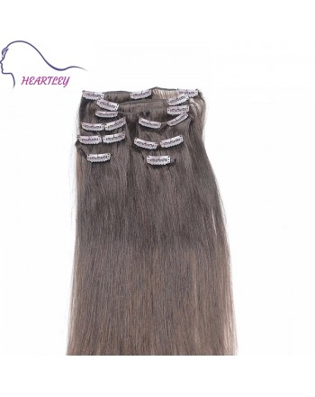 dark-brown-clip-in-hair-extensions-c