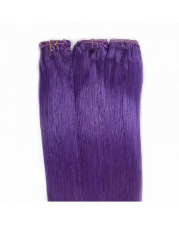 purple-clip-in-hair-extensions-c