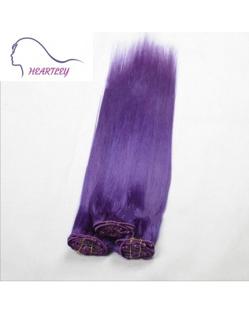 purple-clip-in-hair-extensions-b