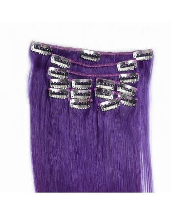purple-clip-in-hair-extensions-d