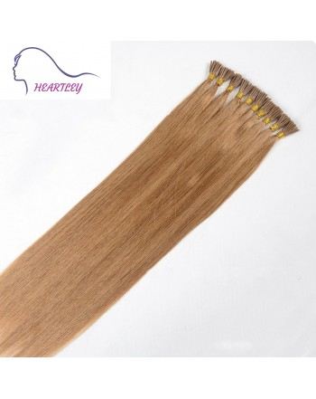 27-Straight-I-tip-hair-extensions-e