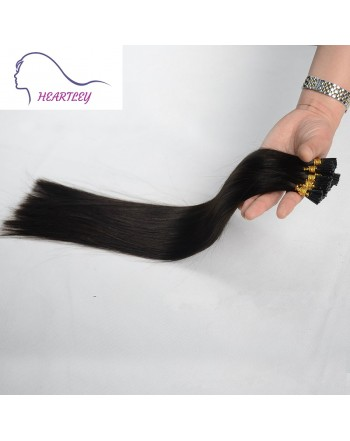 black-i-tip-hair-extensions-b