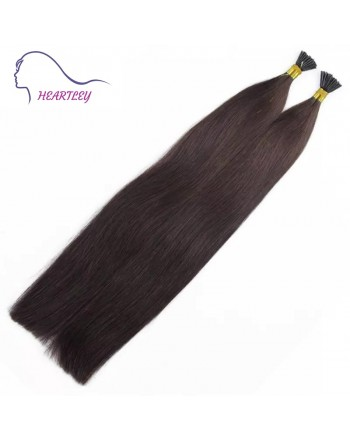 dark-brown-i-tip-hair-extension-b