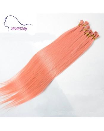 pink-i-tip-hair-extenisons-d