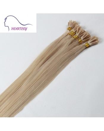 bleach-blonde-straight-hair-extensions-b
