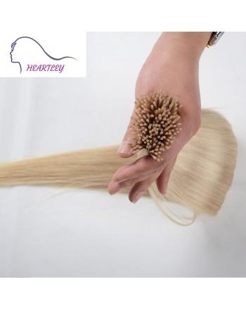 bleach-blonde-straight-hair-extensions-c