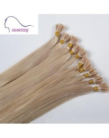 bleach-blonde-straight-hair-extensions-d