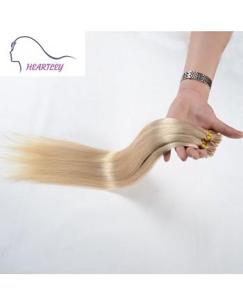 bleach-blonde-straight-hair-extensions-e