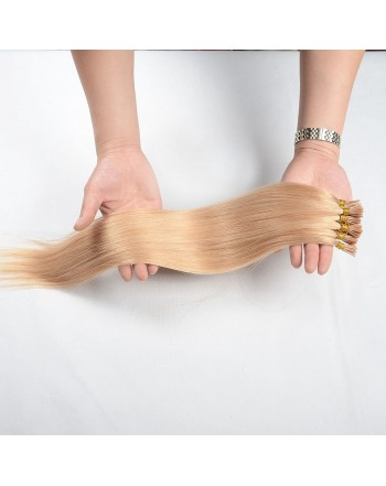 24-i-tip-hair-extensisons-d
