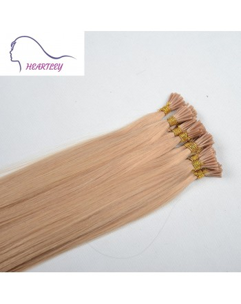 24-i-tip-hair-extensisons-e