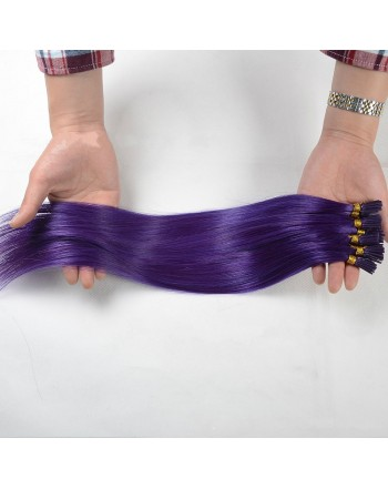 purple-i-tip-hair-extensions-c
