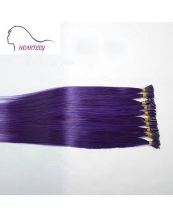 purple-i-tip-hair-extensions-d