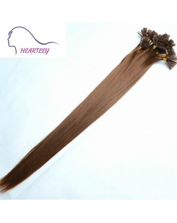 medium-brown-u-tip-hair-extensions-d