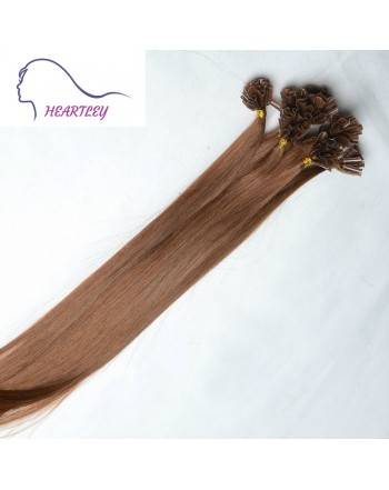 medium-brown-u-tip-hair-extensions-e