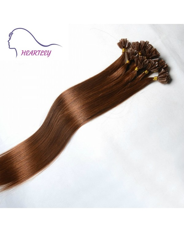 medium-brown-u-tip-hair-extensions-a