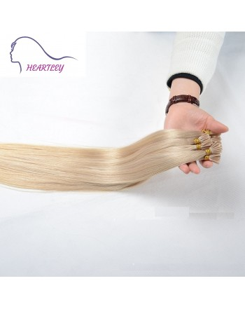 613-I-tip-hair-extensions-b