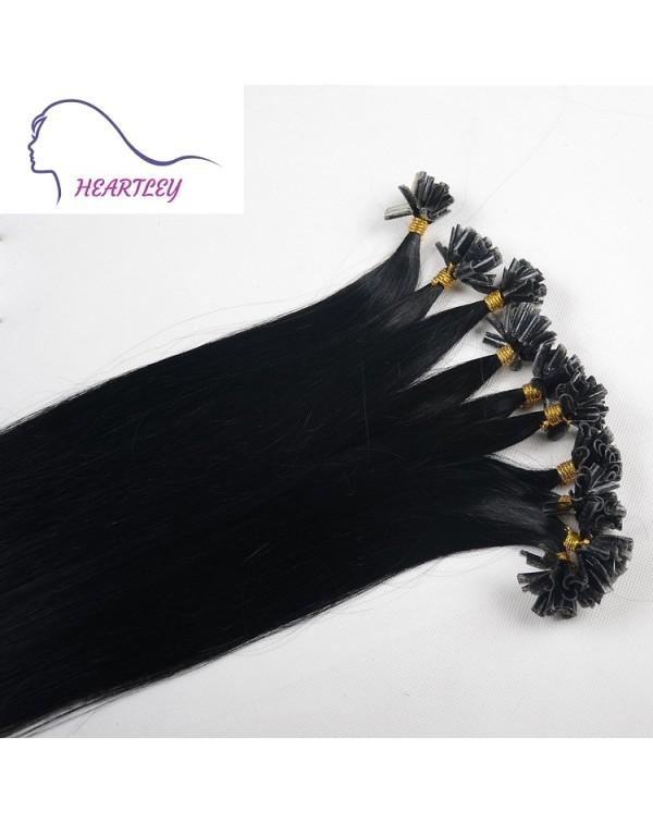 U-tip-hair-extensions-black-a