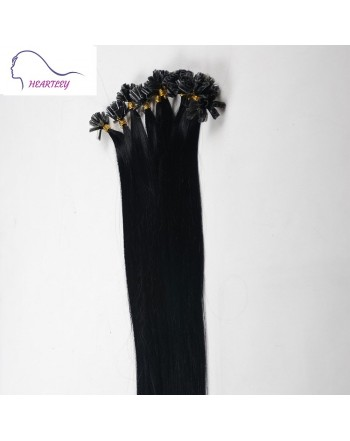 U-tip-hair-extensions-black-c