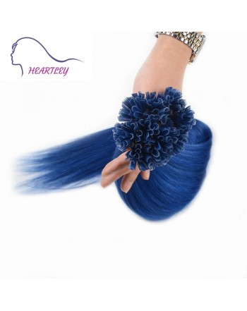 blue-u-tip-hair-extensions-f