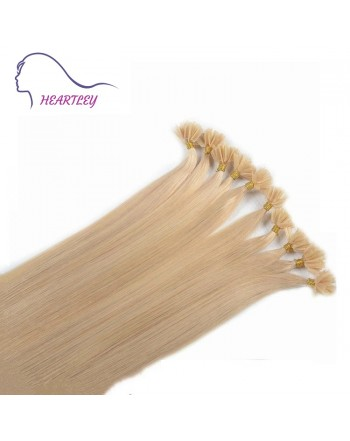 bleach-blonde-u-tip-hair-extensions-b