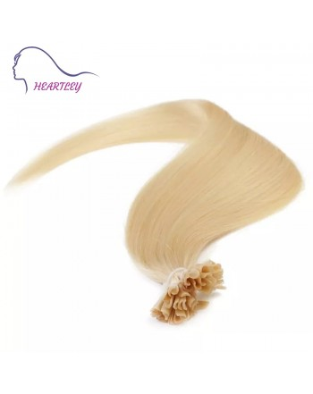 bleach-blonde-u-tip-hair-extensions-e