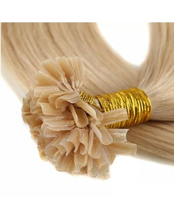 bleach-blonde-u-tip-hair-extensions-c