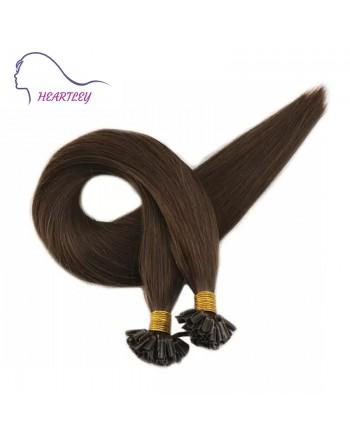 04-u-tip-hair-extensions-c