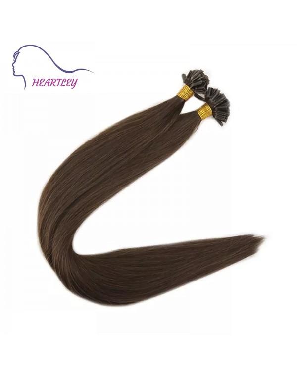 04-u-tip-hair-extensions-a