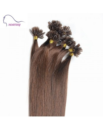 04-u-tip-hair-extensions-e