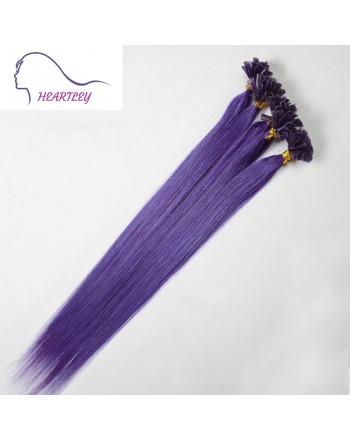 purple-u-tip-hair-extensions-c
