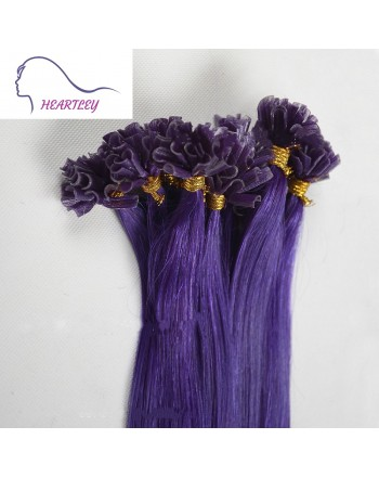 purple-u-tip-hair-extensions-d
