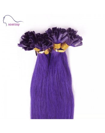 purple-u-tip-hair-extensions-e