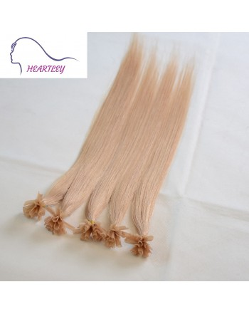 golden-brown-u-tip-hair-extensions-d