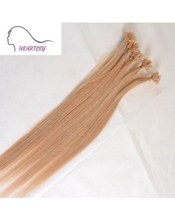 golden-brown-u-tip-hair-extensions-e