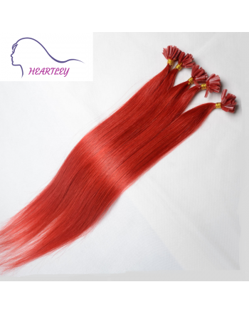 red-u-tip-hair-extensions-b