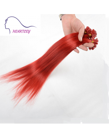 red-u-tip-hair-extensions-c