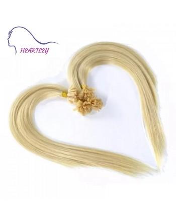 blonde-u-tip-hair-extensions-a