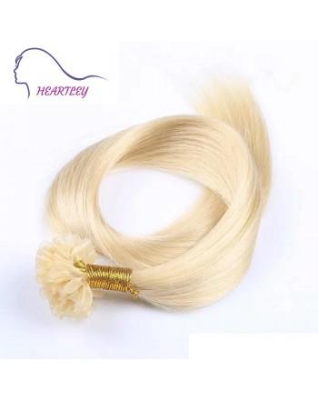 blonde-u-tip-hair-extensions-c