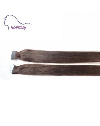 dark-brown-hair-extensions-b