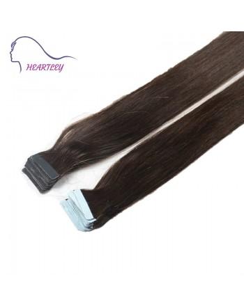 dark-brown-hair-extensions-c