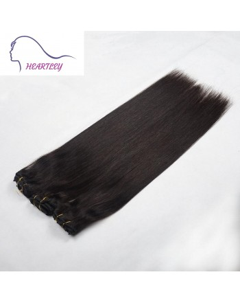 clip-in-hair-extension-peruvian-strraight-c