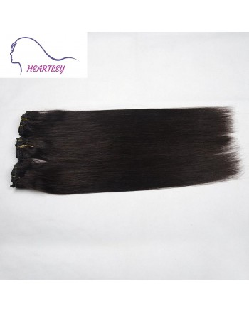 clip-in-hair-extension-peruvian-strraight-h