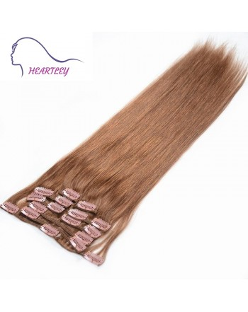 brown-clip-in-hair-extensions-a