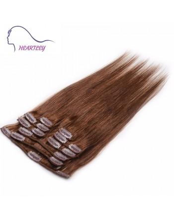 dark-brown-clip-in-hair-extensions-straight-c